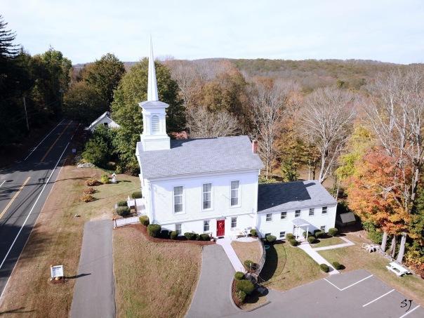 Church 2017